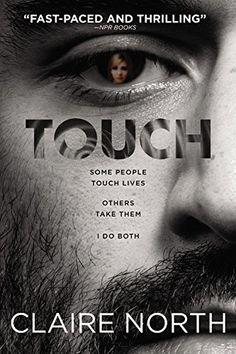Touch, http://www.amazon.com/dp/0316335916/ref=cm_sw_r_pi_awdm_RriBwb18EECA4