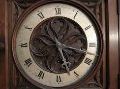 Kuvahaun tulos haulle antique clock face