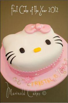 Hello Kitty!                                                                                                                                                                                 Más