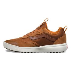 Ari marcopoulos x adidas seeley disponible / disponibili: snkrs