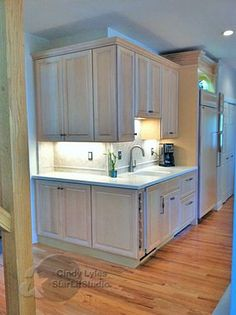 outside corner kitchen cabinet corner cabinets kitchen cabinets and cabinets on 3884