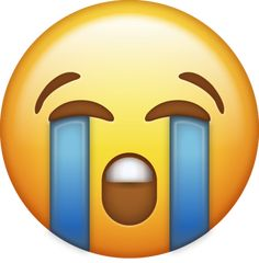 The 5 Stages of Grief when it comes to the Immigration Office Emoji Wallpaper Iphone, Cute Emoji Wallpaper, Cute Girl Wallpaper, Sad Wallpaper, Galaxy Wallpaper, Ios Emoji, Cute Cartoon Pictures, Emoji Pictures, Emojis Png
