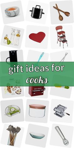A lovely family member is a vehement cook and you love to make her a suitable present? But what do you choose for hobby chefs? Practical kitchen gadgets are always a good choice.  Special presents for eating, drinking. Gagdets that enchant amateur cooks.  Get Inspired - and find a nice gift for hobby chefs. #giftideasforcooks Wood Shoe Rack, Popsugar, Kitchen Gadgets, Chefs, Drinking, Best Gifts, Presents, Inspired, Nice