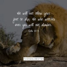 The Soul Doctor (Posts tagged Bible Quotes) Daughters Of The King, Bible Verses Quotes, Father, Lord, Sayings, Posts, Messages, Scriptures, Lorde