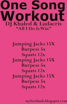 One Song Workouts, Workout Songs, At Home Workouts, Cheer Workouts, Song Workout Challenge, Softball Workouts, Morning Workouts, Squat Challenge, Cheerleading Exercises