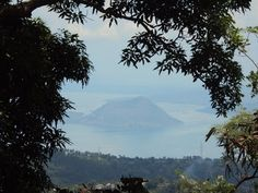 Tagaytay Tagaytay, Vacation Destinations, Mount Rainier, Philippines, Places To Visit, Mountains, Fun, Travel, Beautiful