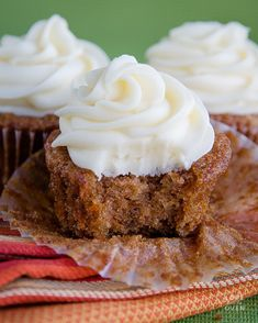 The Best Carrot Cake Recipe Ever Baking Ginger. Moist Carrot Cake With Cream Cheese Frosting Veena Azmanov. Healthy Carrot Cake With Walnuts Healthy Seasonal Recipes. Home and Family Easy Carrot Cake Cupcakes Recipe, Homemade Carrot Cake, Moist Carrot Cakes, Carrot Pie Recipe, Easter Cupcakes, Chips Recipe, Pear And Almond Cake, Almond Cakes, Frosting Recipes