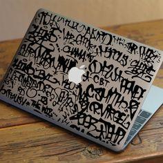 sharpie art on your laptop sharpie art pinterest sharpie art sharpie and doodles. Black Bedroom Furniture Sets. Home Design Ideas