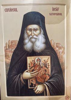 Byzantine Art, Byzantine Icons, Miséricorde Divine, Best Icons, Orthodox Christianity, Religious Icons, Orthodox Icons, Kirchen, Style Icons