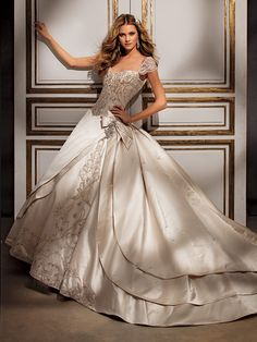93 Best Eve Of Milady Images Eve Of Milady Bridal Gowns