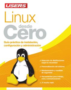 Linux desde cero Learn Programming, Computer Programming, Android Icons, Android Art, Wallpapers Android, Android Hacks, Java, Android Design, Computer Basics