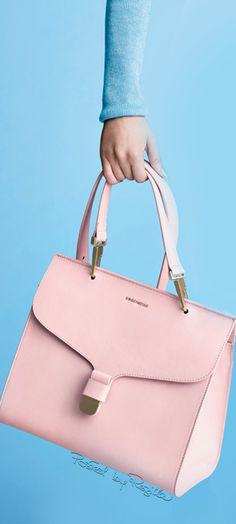 Regilla ⚜ Coccinelle bag, сумки модные брендовые, www.bloghandbags.blogspot.ru
