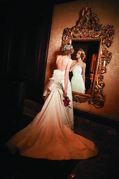 ドレッシング(The Treat Dressing) THE RITZ-CARLTON OSAKA Oscar de la Renta (オスカー・デ・ラ・レンタ)