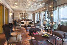 Luxury-hotel-resodences-InterContinental-Geneva-Switzerland-Adelto-08