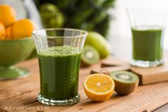 Ingredients: - 1 cucumber - 5 stalks celery - 5 carrots - 1 cup young thai coconut water - 1 lemon Juice the above ingredients, and add coconut water last! Drink at least one glass per day. Good Healthy Recipes, Healthy Foods To Eat, Healthy Drinks, Healthy Eating, Clean Eating, Healthy Menu, Healthy Habits, Healthy Choices, Delicious Recipes