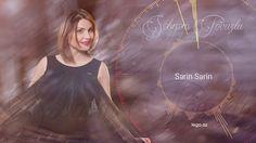 Sebnem Tovuzlu Serin Serin Youtube Youtube Movie Posters Movies