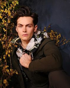 Freddy Carter, Freddy 3, Six Of Crows, Actor Model, Celebs, Celebrities, Celebrity Crush, Pretty People, To My Future Husband