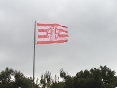 Kepez'de Antalyaspor bayrağı dalgalanıyor  http://www.antalyasporum.com/haberlerim/item/2192-kepez-e-dev-antalyaspor-bayragi.html
