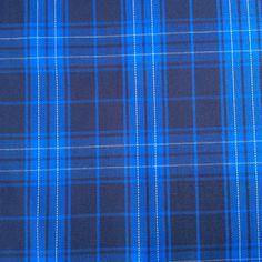 School uniform dress fabric. www.schoolprideaccessories.com.au School Uniform Dress, Hairstyles For School, Pride, Hair Accessories, Fabric, How To Make, Tejido, Tela, Hair Accessory