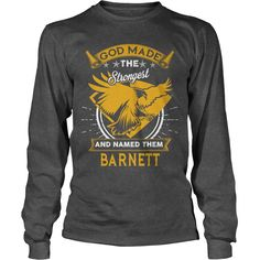 BARNETT,  BARNETTYEAR,  BARNETTBirthday,  BARNETTHoodie,  BARNETTName #gift #ideas #Popular #Everything #Videos #Shop #Animals #pets #Architecture #Art #Cars #motorcycles #Celebrities #DIY #crafts #Design #Education #Entertainment #Food #drink #Gardening #Geek #Hair #beauty #Health #fitness #History #Holidays #events #Home decor #Humor #Illustrations #posters #Kids #parenting #Men #Outdoors #Photography #Products #Quotes #Science #nature #Sports #Tattoos #Technology #Travel #Weddings #Women