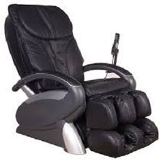 Massage Chairs, Best Recliner Massage Chairs, Shiatsu Massage Chairs | Massagechairs.com