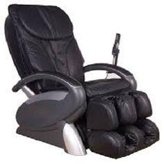 Massage Chairs, Best Recliner Massage Chairs, Shiatsu Massage Chairs | Massagechairs.com