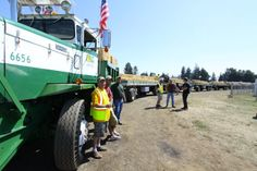 be part of a record. DONE On Aug. 639 people set a new Guinness World Record for the biggest hayride at the Northwest Washington Fairgrounds in Lynden, Washington. Lynden Washington, Guinness World, My Town, World Records, North West, Bucket, People, Buckets, People Illustration