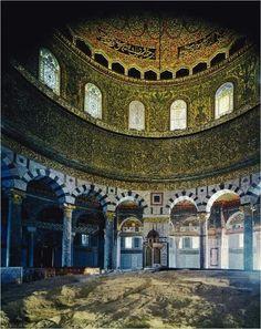 Beautiful Mosque