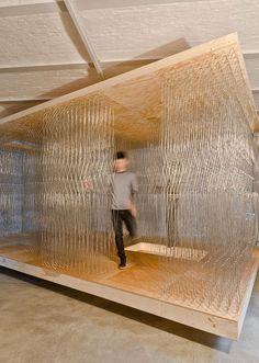 thicket-pavilion-studio-2.0-barkow-leibinger-architects-berline-designboom-02
