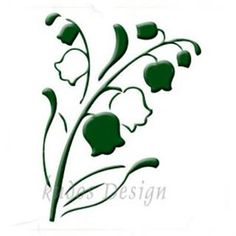 Lily of the Valley Tattoo - Bing Images