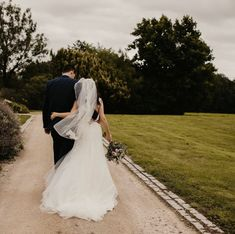 Have you been dreaming of a beautiful country manor wedding? Breathtaking Wyreside Hall might just be perfect for your dream wedding! Wedding Goals, Dream Wedding, Country House Wedding Venues, Discover Yourself, Be Perfect, Weddingideas, Boho Chic, Dreaming Of You, Wedding Inspiration