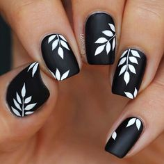 Do you need a hand finding the best matte nail designs for fall and winter? We come up with a few that we think you going to lov Do you need a hand finding the best matte nail designs for fall and winter? We come up with a few that we think you going to. Fall Nail Designs, Cute Nail Designs, Acrylic Nail Designs, Elegant Nail Designs, Different Nail Designs, Beautiful Nail Designs, Cool Designs, Summer Acrylic Nails, Best Acrylic Nails