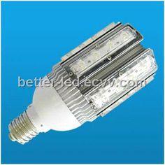 LED Solar Garden Light (LQ-GL-24W) - China ;LED Solar garden light;LED light China, Light Led, Solar, Technology, Lighting, Garden, Tech, Garten, Light Fixtures