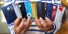 Credit Card Application Restrictions for the Major Issuers  Read more: http://thepointsguy.com/2015/10/credit-card-application-restrictions/#ixzz3pIpVwyQm