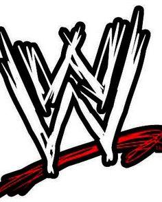 Several WWE Directives Memos Revealed - http://www.wrestlesite.com/wwe/several-wwe-directives-memos-revealed/