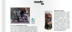"""Hodowla przetwórstwo ślimaków - materiał zarodowy! - Snails Garden w akcji: Ślimaka kulinarna podróż - Top Chef, MasterChef i Hell's Kitchen & dokument """" Ślimaki"""" - Studio Wajdy!"""