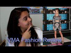 VMA FASHION REVIEW 2015| BREXSTYLE07