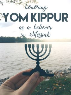 What it looks like to honor Yom Kippur as a believer in the Messiah Melchizedek Priesthood, Jewish Beliefs, Feasts Of The Lord, Book Of Hebrews, Jewish Calendar, Jewish Festivals, Messianic Judaism, Cool Calendars, Padre Celestial