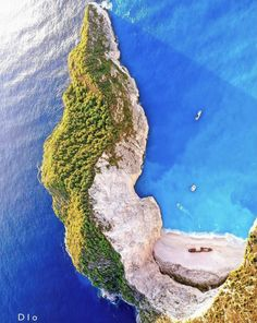 Mycenaean, Shipwreck, The Good Place, Around The Worlds, Island, Explore, Beach, Places, Water