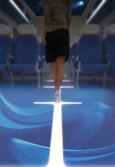 Light in Motion 6