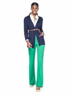 Emerald City | Womens' Outfits | THE LIMITED