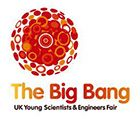 The Big Bang UK Young Scientists & Engineers Fair is the largest celebration of science, technology, engineering and maths (STEM) for young people in the UK. Stem Careers, Math Stem, Bigbang, Bangs, The Selection, Engineering, Classroom, Science, Technology