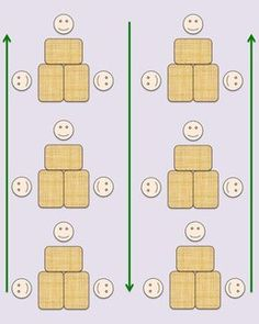 8 Seating arrangments for different activities