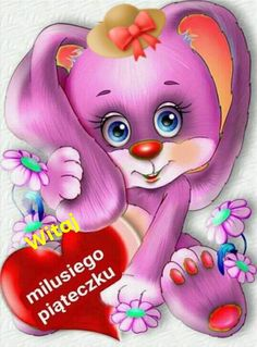 Good Morning Funny, Morning Humor, Princess Peach, Anime, Fictional Characters, Sayings, Lyrics, Cartoon Movies, Anime Music