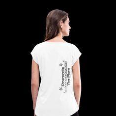 T Shirts For Women, Tops, Fashion, Women's T Shirts, Moda, Fashion Styles, Fasion