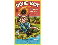 Firecracker Dixie Boy Image Refrigerator / Tool Box Magnet Man Cave Boy Images, Firecracker, Refrigerator Magnets, Tool Box, Man Cave, Tools, Ebay, Instruments, Toolbox