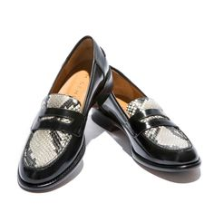 Women's Flats From Italy | M.Gemi. Obsessed with these shoes!