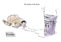 Danziger: The Unspea