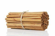 Ceylon Cinnamon Sticks, Ceylon Cinnamon Powder, Cinnamon Health Benefits, Organic Brand, Loose Leaf Tea, 100 Pure, Sri Lanka, The 100, Pure Products