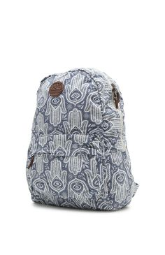 3189ef08f583 64 Best Fashionable Backpacks images in 2019